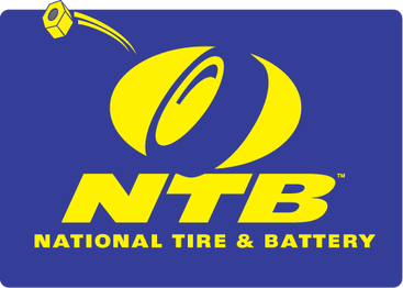 Tire Coupons And Rebates Firestone Goodyear Michelin Ntb Coupons
